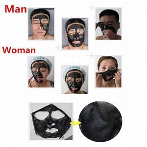 charcoal masker kopen