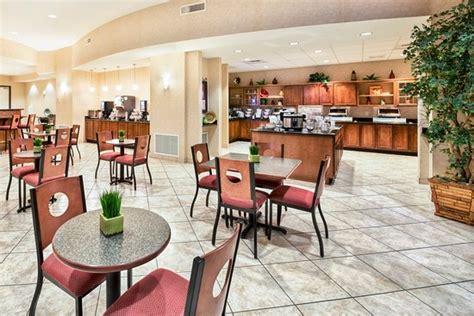 olive garden goodyear az comfort suites goodyear az omd 246 och prisj 228 mf 246 relse