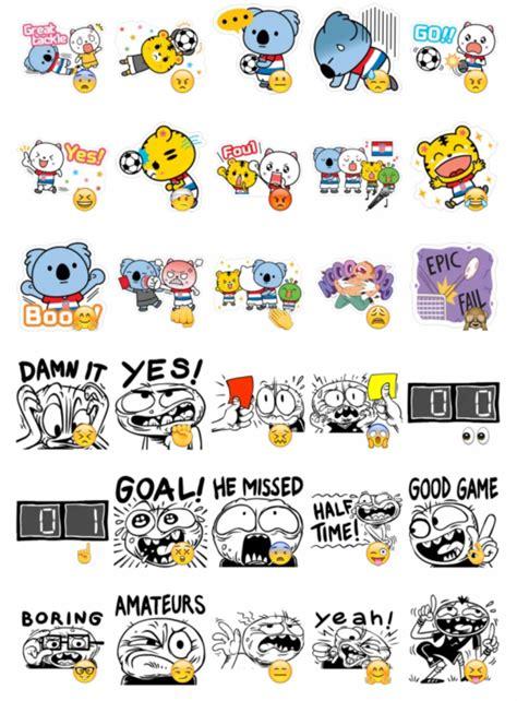 Sticker Telegram  Add Sticker Pack For Telegram Messenger. Safari Stickers. Est Stickers. Minecraft Stickers. Betty Boop Decals. Flag Usa Logo. Dark Skin Signs. Traditional English Lettering. Discount Labels