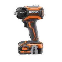 cordless impact drivers rated   contractorculture