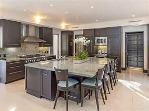 2018 Kitchen Cabinet Diy Designs Ideas  U0026 Pictures