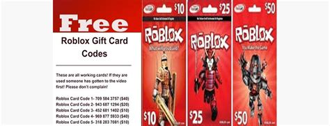 roblox promo codes generator strucidcodesorg