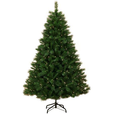 dunhill artificial tree corporation dunhill fir wintergreen corporation