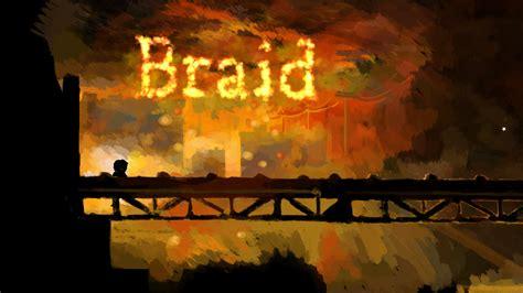 braid   full version crack pc  mac