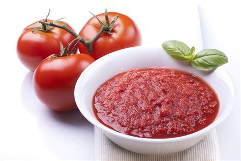 en cuisine podcast épisode 12 fondue de tomates à la portugaise et 8
