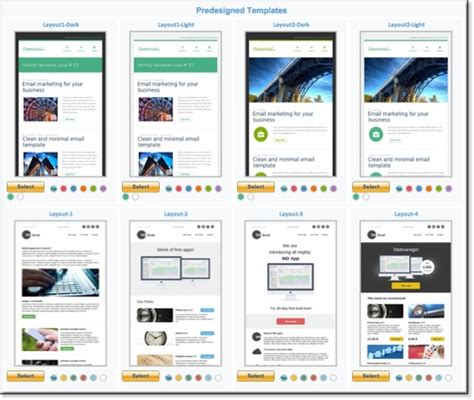Html Email Templates  Free. Wisconsin Dpi License Lookup. Itil Service Management Foundation. Valencia Nursing Program Sap Crm Architecture. California Workers Comp Laws. Workers Compensation Maryland. Certified Counselor Training Job Post Free. Ira Real Estate Investments Comcast Kent Wa. Easy Approval Business Credit Cards