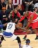Pin by Jason on NBA in 2020 | Kobe bryant black mamba ...
