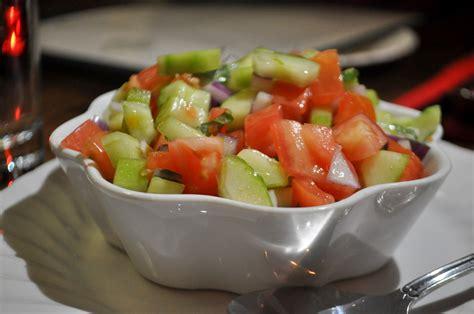 cuisine iranienne restaurant hafez cuisine iranienne service traiteur à