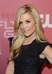 Tinsley Mortimer Gets Candid About Her Arrest & Abusive ...
