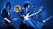 The 10 Best Thin Lizzy Songs | Louder