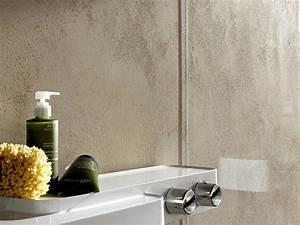 Welche Decke Im Bad : putz im bad ~ Sanjose-hotels-ca.com Haus und Dekorationen