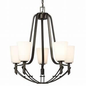 Filament design negron light oil rubbed bronze