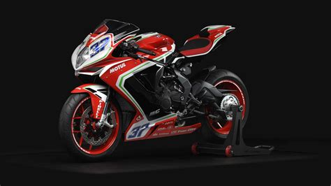 wallpaper mv agusta   rc   automotive