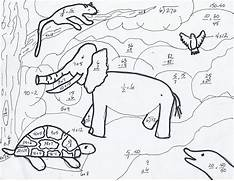 Math Coloring Pages As Well As 1st Grade Math Coloring Sheets 33 Math Worksheets Coloring Pages Math Worksheets Coloring Page 3 Print Free Online Coloring Math Coloring Pages Math Coloring Worksheets Also Multiplication Color By Math Coloring