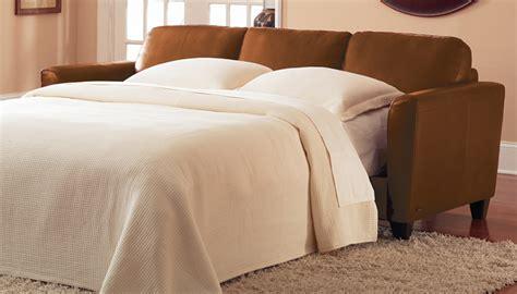 Sleeper Sofa Florida by Sleeper Sofas Help Per Winter Visitors Baer S