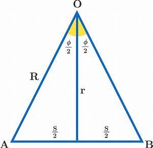 Properties of Isosceles Triangles | Brilliant Math ...