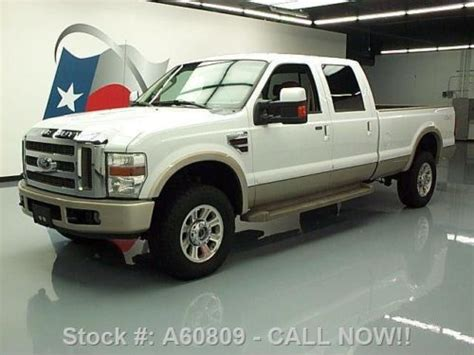 electronic toll collection 1985 ford bronco regenerative braking service manual auto body repair training 2001 ford f350 navigation system 2001 ford f350