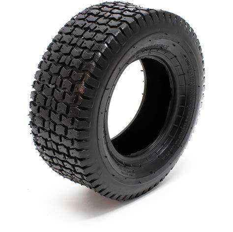meuble poubelle cuisine pneu pour tondeuse 13x5 00 6 tracteur de pelouse tondeuse
