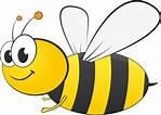 Obraz znaleziony dla: grafika pszczoły
