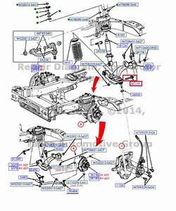 2000 Mercury Grand Marquis Parts Diagram  U2022 Wiring Diagram