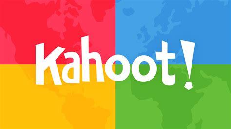 Interactieve Quiz Maken Met Kahoot