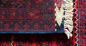 Alte Flecken Aus Teppich Entfernen : kaugummi aus teppich entfernen wie entferne ich ~ Lizthompson.info Haus und Dekorationen