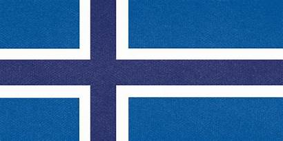 Sweden Denmark Country Billionaire Norway Single Should