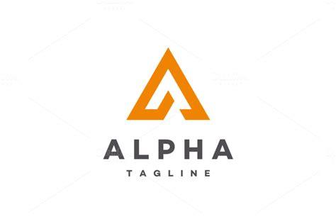 designing a logo creative logo design templates 7 designazure