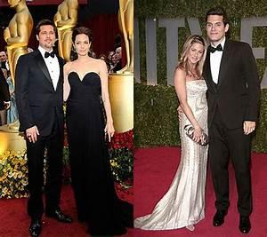 10 khoảnh khắc 'khó đỡ' trong lịch sử lễ trao giải Oscar ...