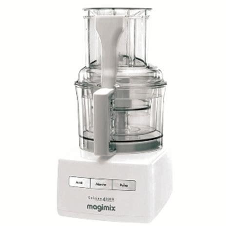 comparatif cuisine multifonction comparatif cuiseur comparez les robots cuiseurs