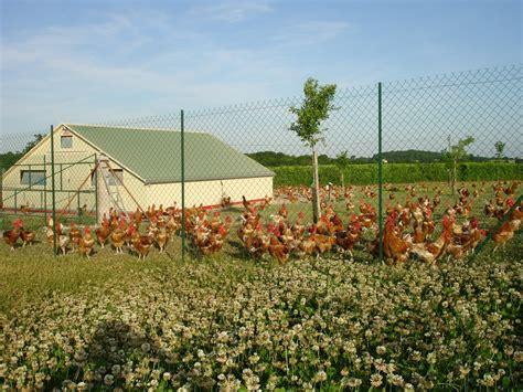 bureau qui se ferme un agriculteur en deux sèvres tourné vers l 39 aviculture