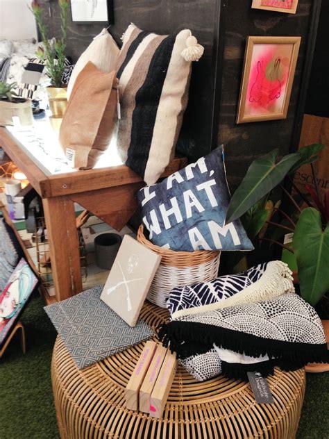 top 28 craft warehouse brisbane arts and crafts