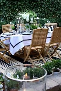 Meuble De Jardin Pas Cher : grande table de jardin pas cher maison design ~ Dailycaller-alerts.com Idées de Décoration