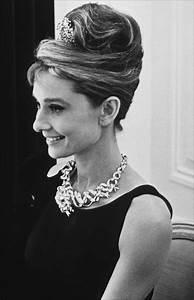 Audrey Hepburn&... Audrey