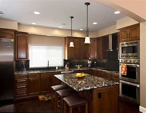 top  san diego kitchen remodel trends  theydesign