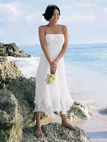 simple informal wedding dresses informal wedding dress wedding dresses simple wedding dresses prom dresses