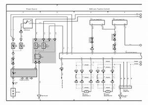 Davis Traction Control Wiring Diagram