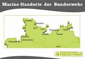 Standorte Der Bundeswehr : bundeswehr archive seite 2 von 5 bundeswehr freizeitshop camp ~ Watch28wear.com Haus und Dekorationen