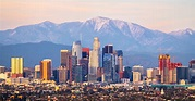 How Los Angeles Is Helping Lead the Fight Against Climate ...
