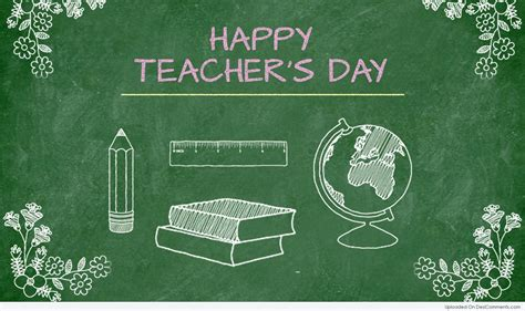 Teacher's Day 2016  10 Inspirational Quotes About Teachers  Aha Taxis Blog