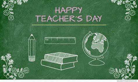 wishing   teachers  gurus happy teachers day