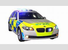 Emergency Services Premier Hazard Manufacture and Supply