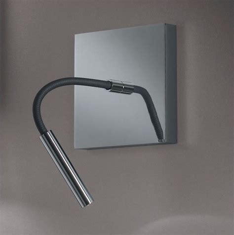 luccas ap10 wall sconce and reading light modern wall