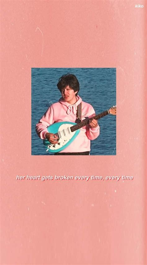 boy pablo wallpapers aesthetic wallpapers