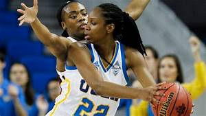 UCLA women facing tall order vs. mighty UConn in regional ...