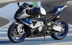Bmw S1000rr Hp4 2017 : pro shift downshift blipper for 2014 bmw hp4 bmw s1000rr forums bmw sportbike forum ~ Medecine-chirurgie-esthetiques.com Avis de Voitures