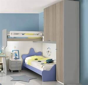 Offerte Camerette A Ponte Ikea Prezzo
