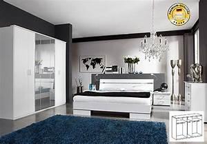 Ebay Schlafzimmer Komplett : spiegel mit strass wandspiegel standspiegel dimension xl kunstleder weiss strass design spiegel ~ Watch28wear.com Haus und Dekorationen