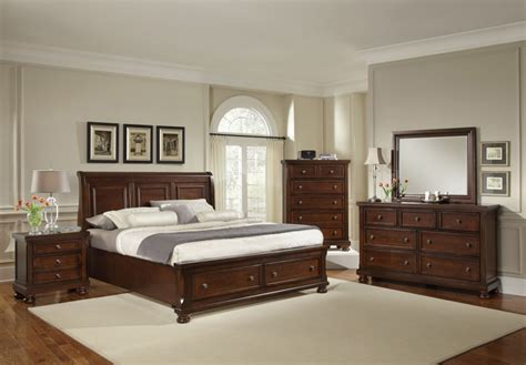 image chambre adulte image modele chambre a coucher adulte