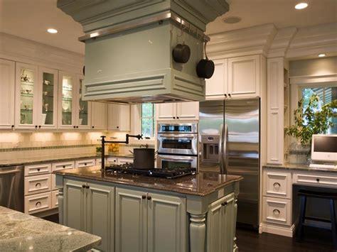 professional home kitchen designs